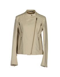MAISON MARTIN MARGIELA 4 - Blazer