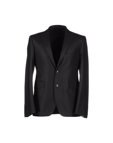 TAGLIATORE - Blazer