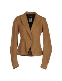 C'N'C' COSTUME NATIONAL - Veste