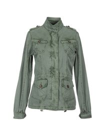 R95 th - Jacket