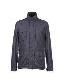 WOOLRICH - Jacket
