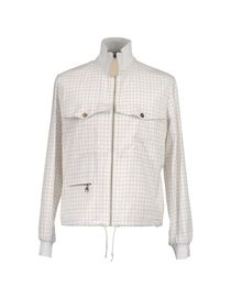 MAISON MARTIN MARGIELA 10 - Jacket