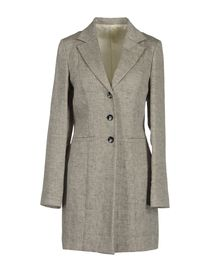 BOGLIOLI - Mittellange Jacke