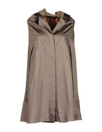 MAISON MARTIN MARGIELA 1 - Cape