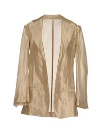 HAIDER ACKERMANN - Blazer