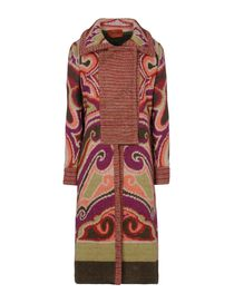MISSONI Coat