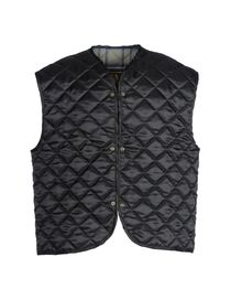BELSTAFF - Jacket