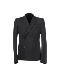 Marc Jacobs - Manteaux - Veste