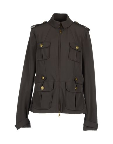 BURBERRY - Jacket
