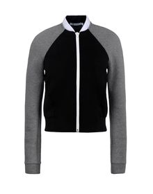 Jacket - T by ALEXANDER WANG