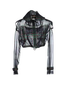 JEAN PAUL GAULTIER FEMME - Jacket