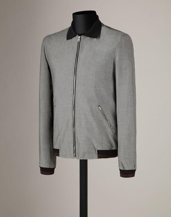 选购男装系列 成衣 休闲夹克 西装上衣及大衣 衬衫 短夹克及夹克 休闲