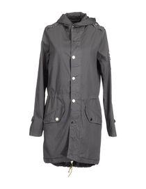 ANNARITA N. - Mid-length jacket