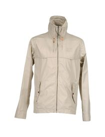 FIRETRAP - Jacket
