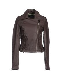 CUSTO BARCELONA - Jacket