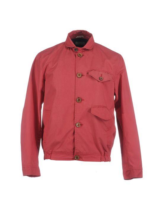 OLIVER SPENCER Куртка s oliver s oliver so917ewhnv00