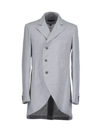 JOHN VARVATOS Blazer