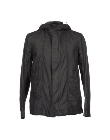 JOHN VARVATOS - Jacket