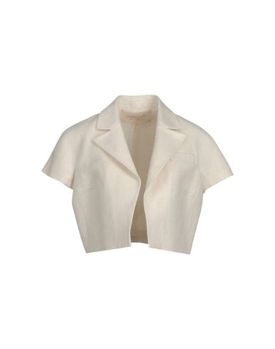 GIAMBATTISTA VALLI - Blazer