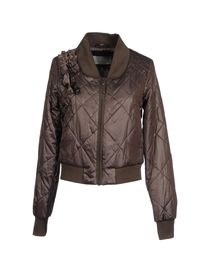 SCERVINO STREET - Jacket