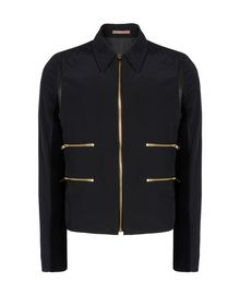 Jacket - PAUL SMITH