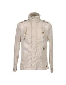 LUXURY VINTAGE ARCHIVIO LUIGI BORRELLI 1957 - Raincoat