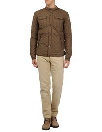 TUCANO URBANO - Jacket