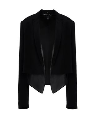 Blazer Women's - ELIZABETH AND JAMES
