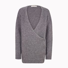 STELLA McCARTNEY, Cardigan, Chunky Knit Jumper