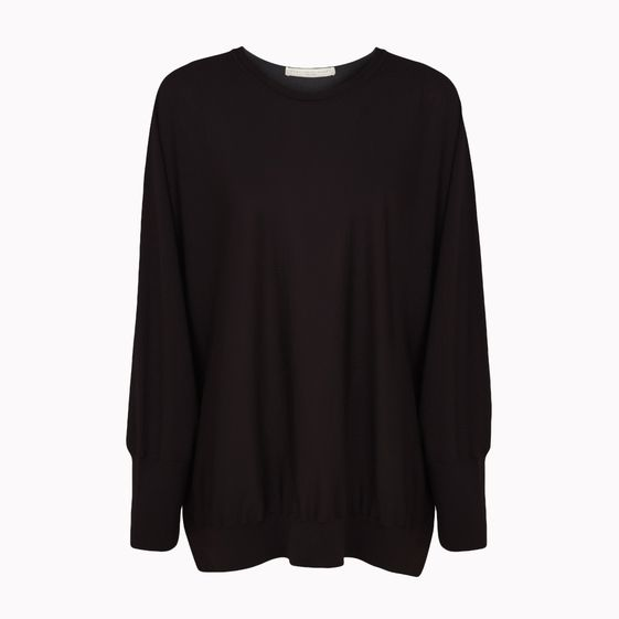 Stella McCartney, Crew neck Jumper