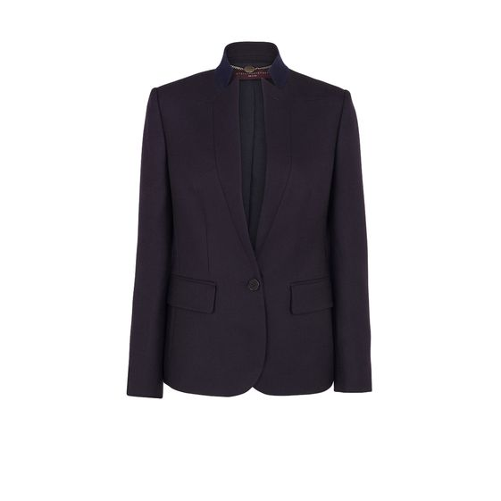 Stella McCartney, Iconic Floris Jacket