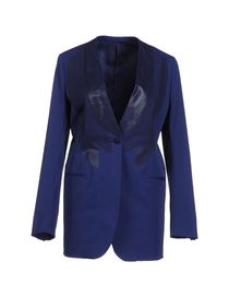 BOTTEGA VENETA - Blazer