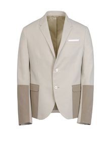 Blazer - NEIL BARRETT