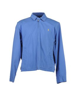 Polo Ralph Lauren - Manteaux -