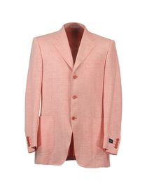 CANALI - Blazer
