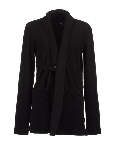 SILENT DAMIR DOMA - Full-length jacket