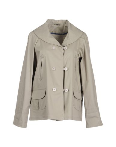 FAY - Mid-length jacket