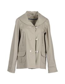 FAY - Mittellange Jacke