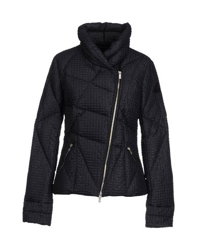 HOGAN by KARL LAGERFELD - Down jacket