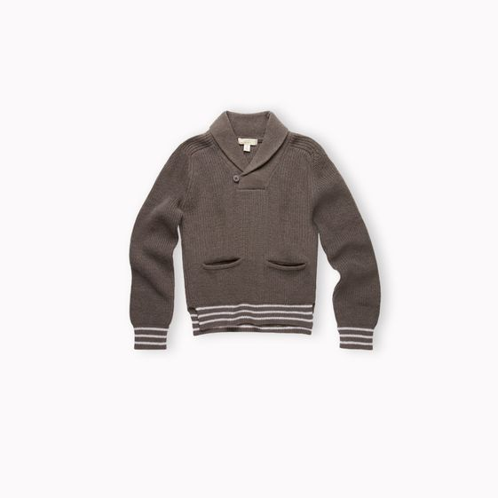 Stella McCartney, Jacob jumper