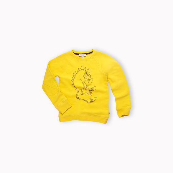 Stella McCartney, Billy sweatshirt