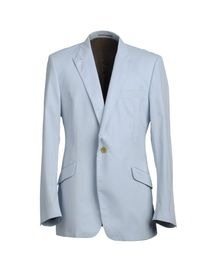 PS by PAUL SMITH - Mid-length jacket