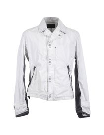 ARMANI JEANS - Jacket