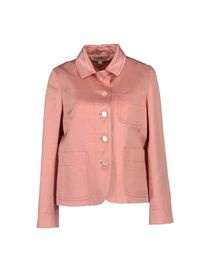 MARC JACOBS - Veste