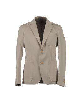 MARIO MATTEO Blazers $ 85.00