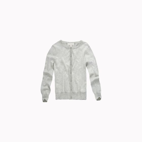 Stella McCartney, Milla cardigan