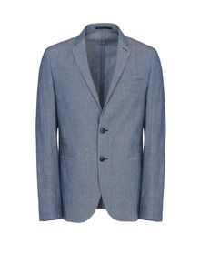Blazer - VALENTINO