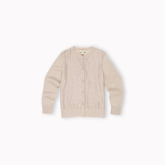 Stella McCartney, Jumpers & Cardigans