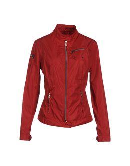 Nero Giardini Coats Amp Jackets Jackets