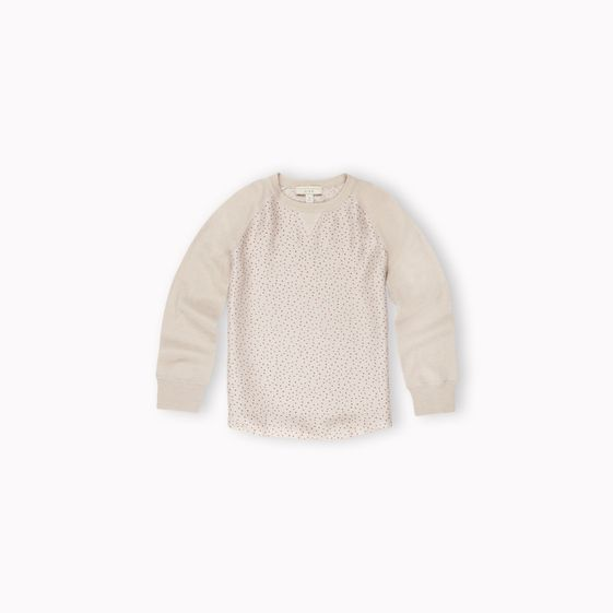 Stella McCartney, Annie jumper 